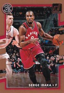 Serge-Ibaka-2017-18-Panini-Donruss-Basketball-Trading-Card-137