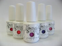 Nail Harmony Gelish - 1065-69 & 1844-49 Buy 2 Get 5 % Off >> Speacial Deal