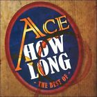 How Long: The Best Of * by Ace (CD, Apr-2011, Cherry Red)