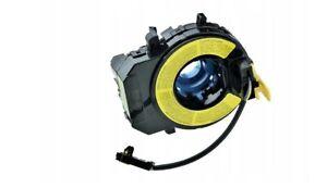 contacteur-Tournant-Ressort-Airbag-HYUNDAI-I20-a-partir-de-2008-93490-1J500