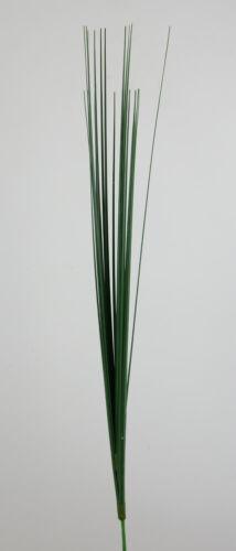 12 pezzi arte erba 50cm AR-ARTE FIORI ERBA Ramo artificiale di erba