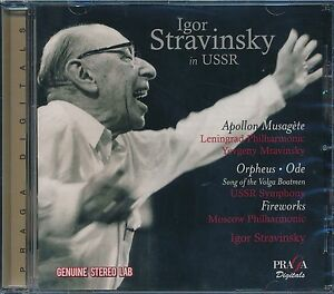 Stravinsky-in-USSR-CD-NEW-Apollon-Musagete-Leningrad-Philharmonic-Mravinsky