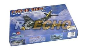 HOBBYBOSS-Aircraft-Model-1-72-F-86F-40-Sabre-Scale-Hobby-80259-B0259