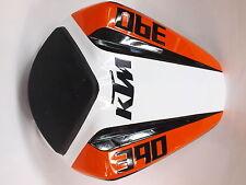 Capot selle YAMAHA KTM DUKE 390 2014 2015 2016 - Streetmotorbike
