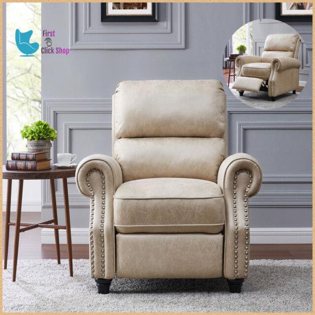 Enjoyable Serta Big Tall Memory Foam Massage Recliner Multiple Colors Dark Brown Cjindustries Chair Design For Home Cjindustriesco