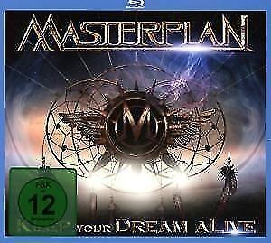 Masterplan-Keep-your-dream-alive-CD-Blu-Ray-884860136778