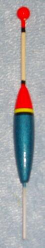 Angelpose,seitliche Schnurführung,Innenlauf Pose 7 gramm,Tragkraft,Laufpose,15