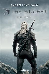 Le-Sorceleur-L-039-Integrale-fr-the-Witcher-tome-1a9-LIVRE-NUMERIQUE-PDF-KINDLE