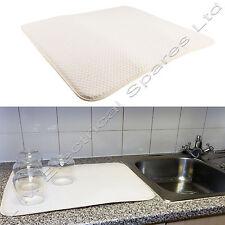 Lavello Cucina Colino Super Assorbente Microfibra Lavatoi Strofinaccio Piatto
