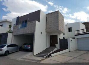 Casa en venta Portal de las Lomas