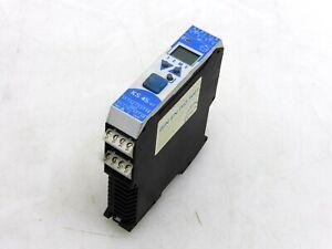 PMA-KS45-112-00000-000
