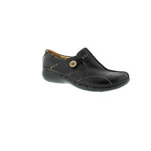 ebay clarks ladies shoes