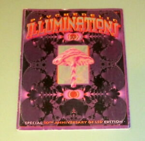 PSYCHEDELIC-ILLUMINATIONS-50th-ANNIVERSARY-OF-LSD-Albert-Hofmann-Timothy-Leary