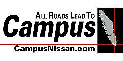 Campus Nissan