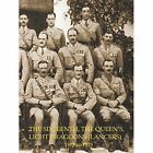 History of the Sixteenth, the Queen's Light Dragoons (Lancers) 1912 to 1925 by Colonel Henry Graham (Paperback / softback, 2014)