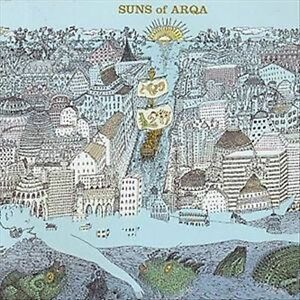 cd-SUNS-OF-ARQA-Universe-City-NEU