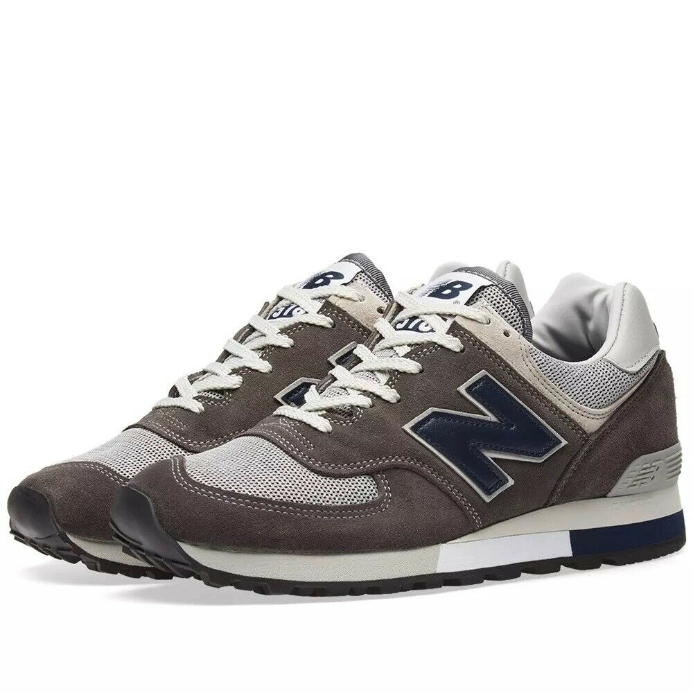 New Balance Om576ogg - Made in England