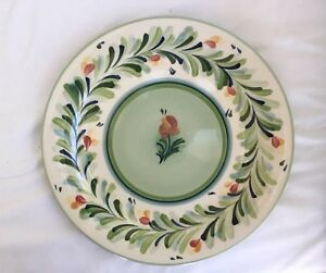 Southern-Living-Gail-Pittman-Provence-10-5-Inch-Dinner-Plate