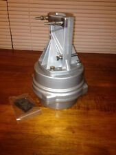 ALLIANCE HD-73 ROTOR  ANTENNA ROTATOR Only No Controller Nice !