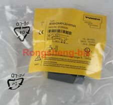 1PC New TURCK Bi15-CK40-Liu-H1141