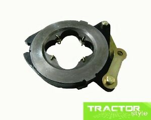 Image Is Loading C7nn2n317a Ford Brake Actuator Embly 5000 5600 5610