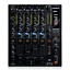 Reloop-RMX-60-Digital-4-Channel-Mixer thumbnail 1