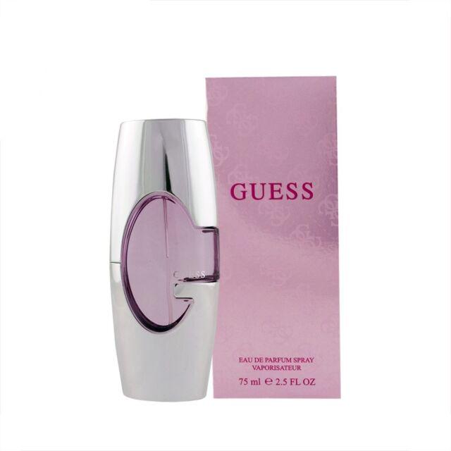 Guess Woman Eau de Parfum Edp 75 ML ( Woman)