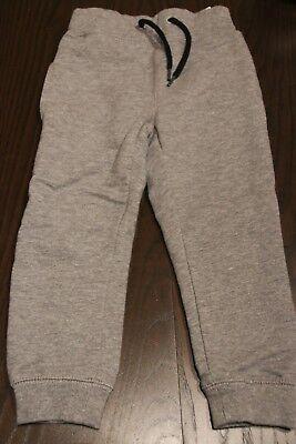 RG512 Jungen Baby 2tlg Jogginganzug Hose Jacke blau//grau