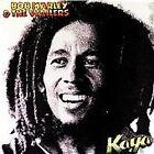 Bob Marley - Kaya (2013)