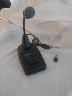 DELTA DPS22 22 Amp 12-13.8v AC//DC ultra small Power Supply Ham CB Radio