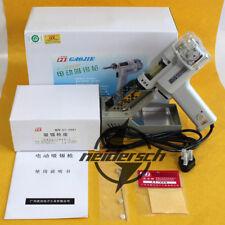 1pcs Electric Desoldering Gun Vacuum Pump Solder Sucker 100w 220v