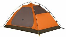 Apex 2XT Tent - Best Lightweight 2 Person Tent with 2 Doors by Eureka!