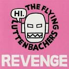 Revenge von The Flying Lutenbachers (1996)