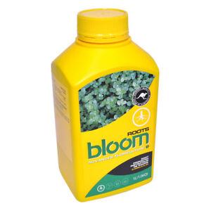 BLOOM-ROOTS-1-LITRE