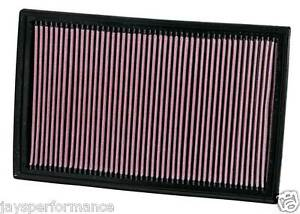 KN-AIR-FILTER-REPLACEMENT-AUDI-A3-RS3-8P-2-5-3-2-QUATTRO-2003-2012