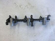 John Deere F925 Yanmar 3TNA72UJ 3 Cylinder Diesel Engine Rocker Arm Assembly