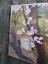 thumbnail 3 - Original Peach Blossom Painting Large Framed Signed CA San Joaquin Valley Art