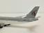Dragon-1-400-QATAR-Airbus-A340-200 thumbnail 5