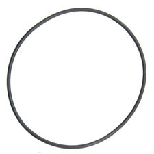 O-Ring 5 x 3 mm EPDM 70 Menge 2 Stück Dichtring