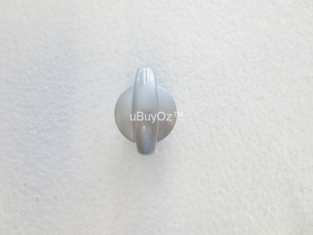 1743690804 Blanco Dishwasher Knob Genuine