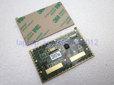 Drivers for Lenovo ThinkPad T420si Synaptics Touchpad