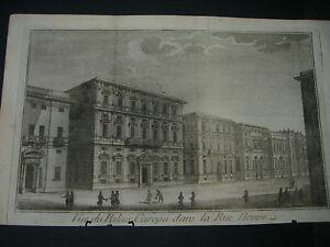 1788-ACQUAFORTE-GUIDOTTI-GENOVA-VEDUTA-DEL-PALAZZO-CAREGA-SULLA-VIA-NUOVA