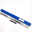 HSS Metric Keyway Broach 5mm C Push Type CNC Machine Tool Accessories t