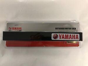 Genuine-Yamaha-Outboard-Steel-Turnbuckle-Lock