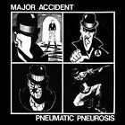 Pneumatic Pneurosis von Major Accident (2016)