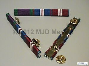 GSM-QUEENS-GOLDEN-JUBILEE-DIAMOND-JUBILEE-MEDAL-RIBBON-BAR