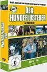 Der Hundeflüsterer - Staffel 4 (2013)