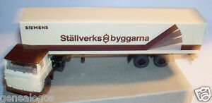 WIKING-HO-1-87-CAMIoN-SCANIA-SEMI-REMOLQUE-SIEMENS-2