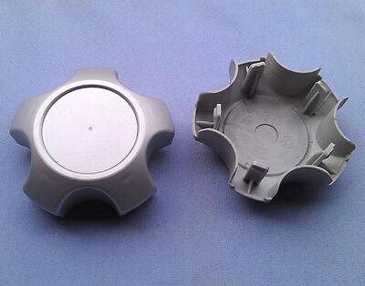 Nabenkappe Nabendeckel Felgendeckel 156 mm  57,3 mm 1J0601 für Alufelge 1204