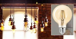 Retro Lampen Led : Kuch bergner kuchenlampe kuche lampen klotz offnungszeiten led